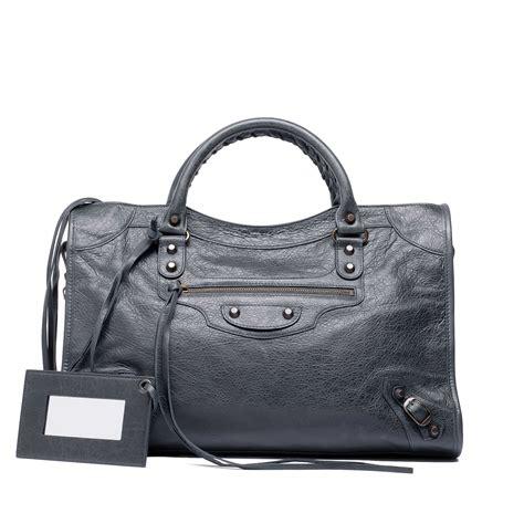 And Balenciaga Bag by Balenciaga Bag Car Interior Design