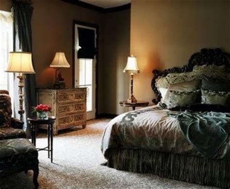 how to make mismatched bedroom furniture work