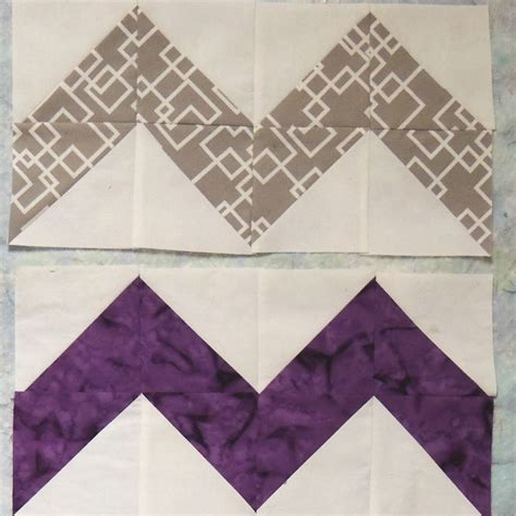 junction free quilt block patterns