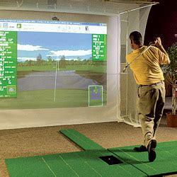 p3 pro swing review june 2007 golf tips magazine