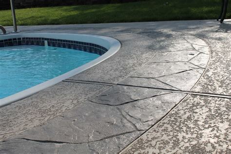 seal krete 174 concrete pool deck paint coatings