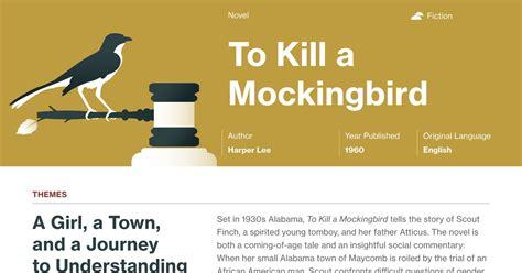 plot and theme of to kill a mockingbird plot diagram of to kill a mockingbird choice image how