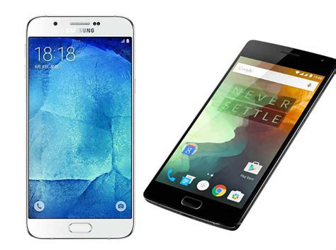 Samsung Galaksi A8 samsung galaxy a8 price in india galaxy a8 specification