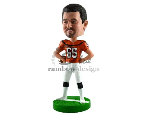 bobblehead company bobbleheads custom and collectible bobbleheads autos post