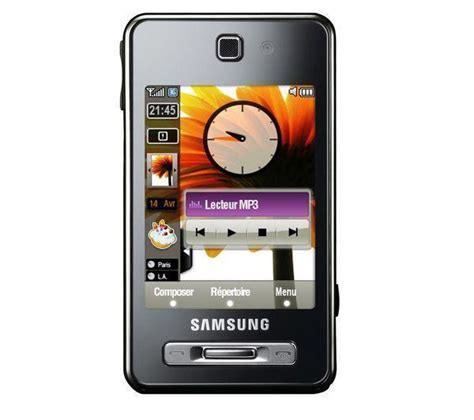 best deals on samsung touchwiz sgh f480 mobile phone compare prices on pricespy