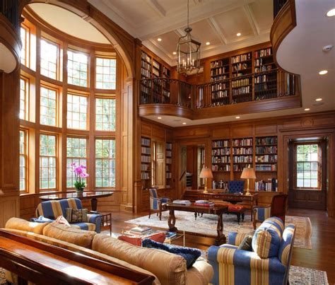 library house 25 best ideas about small home libraries on pinterest