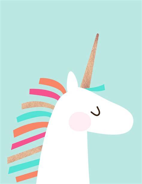 Animal Print Bedroom Ideas best 25 unicorn art ideas on pinterest unicorns