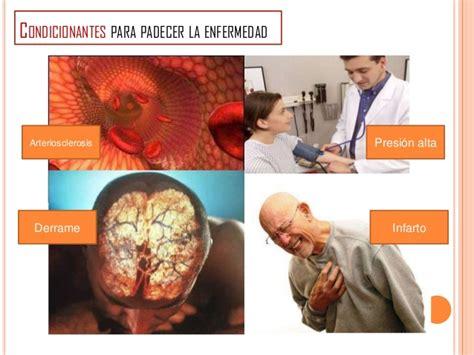 imagenes de enfermedades asombrosas enfermedades cardiovasculares