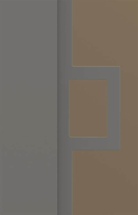porta scorrevole porta scorrevole a vetro evoline3