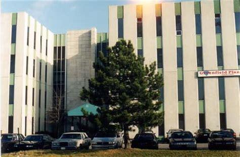 Detox Oakland County by Metropolitan Rehabilitation Clinics Oak Park Michigan