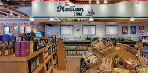 2scale italian store