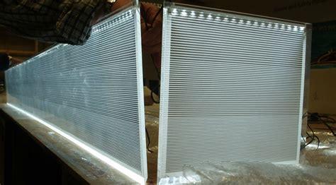 how to install acrylic lighting panels acrylic lighting panels lighting ideas
