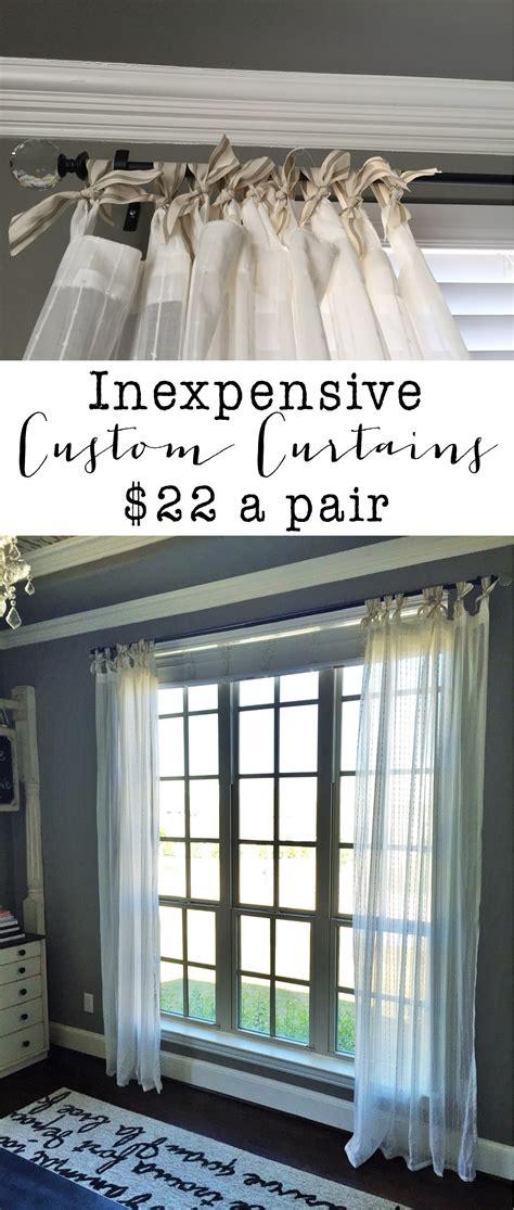 custom design curtains 100 custom design curtains custom list judy ross