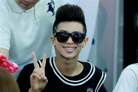 rap monster 4416 asiachan