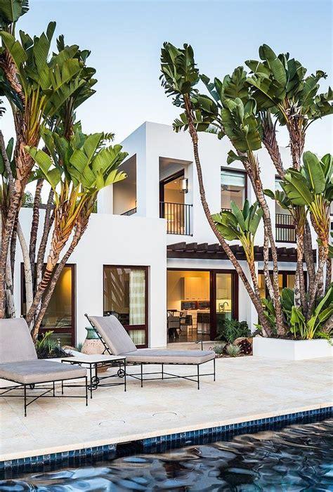 modern beach homes best 25 modern beach houses ideas on pinterest house