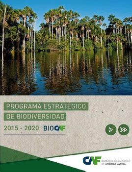 descargar federico garcia lorca coleccion 80 spanish edition libro de texto beneficios de los oc 233 anos biocomercio azul y los servicios ecosist 233 micos latinoamericanos