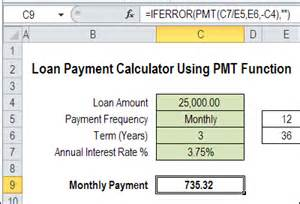 home equity calculator payment auto loan calculator excel template sle car