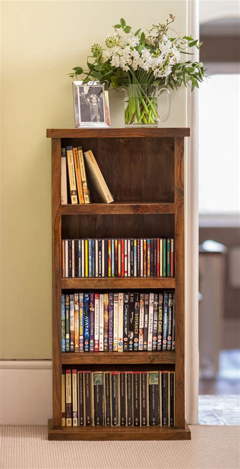 Bookcase Clearance Sale Myakka S Winter Sale Amp Special Furniture Clearance Sale