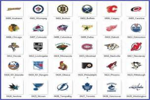 nhl team colors nhl collection roller shades roller shades blinds on time