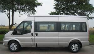 the best 9 passenger vehicles in usa best 8 passenger