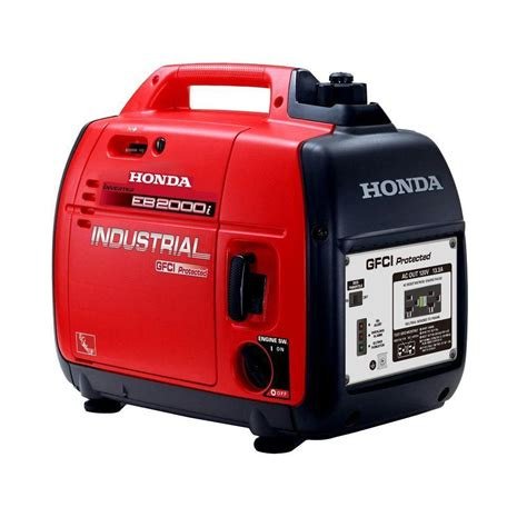 honda eb2000i 2000w portable inverter