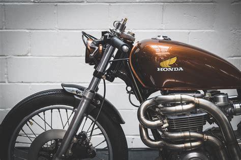 motosiklet sigortasi sigortaliyocom blog