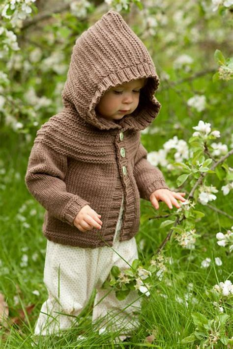stricken ideen baby pullover stricken tolle ideen und muster archzine