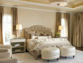 houzz master bedrooms houzz master bedroom for the home