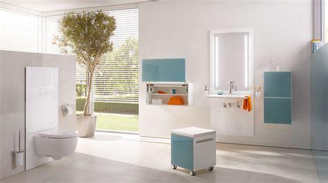 küche und bad design sch 246 n k 252 che und bad design einkommen zeitgen 246 ssisch