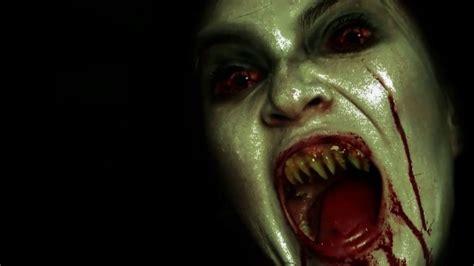 film horor thailand tentang anak kecil cerita horor urban legend paling seram di indonesia