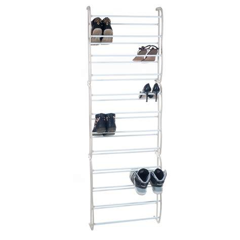 kmart closet organizer shoe rack closet storage kmart