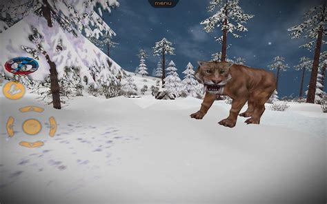 carnivores age apk v1 5 5 mod money for android apklevel