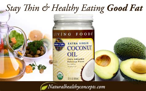 what are healthy fats used for which fats are for health benefits of binge