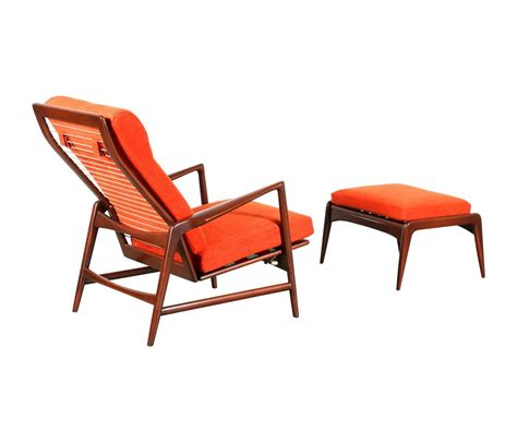 reclining chairs uk sale chair recliner sale 100 reclining chairs on sale