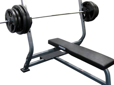 bench press with weights 25 best ideas about bench press on pinterest bench