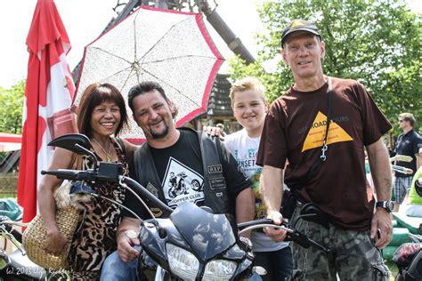 Motorrad Trial In Nrw by Bike Rock Show F 252 R N Zehner Dabei Sein News Nrw