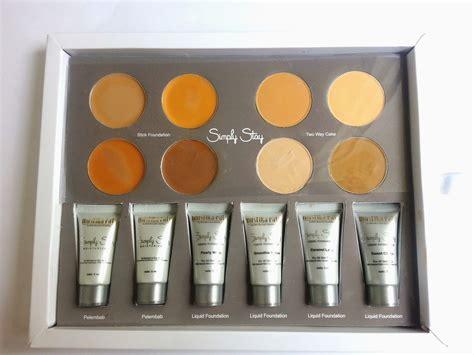 Harga Foundation Mustika Ratu Untuk Kulit Berminyak segala hal tentang makeup skincare kecantikan