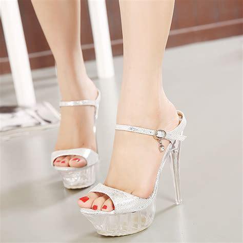 size 12 high heels size 12 high heels size 35 44 fashion high heel