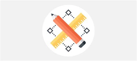 icon design tips 15 creative tips to design stunning icons graphicloads