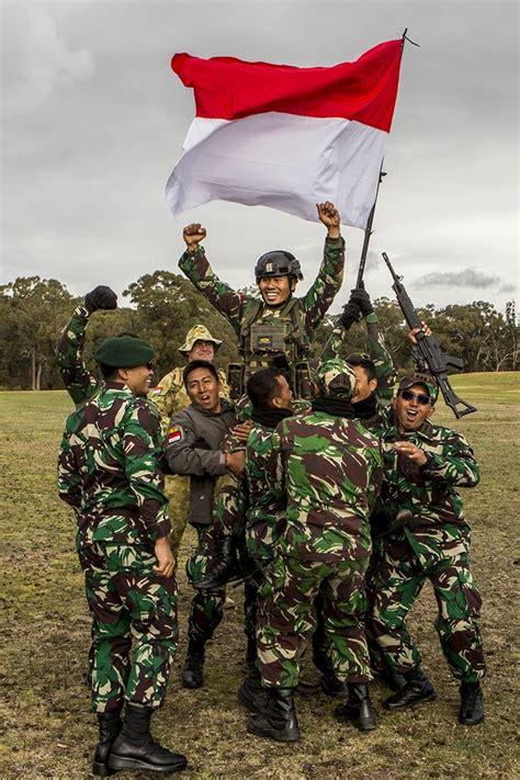 Letda Inf Herlansyah Terbaik Pada Lomba Tembak AASAM 2018 ... Jakarta Greater Facebook