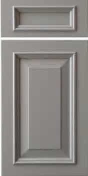 Cabinet Drawer Fronts Churchill Medium Density Fiberboard Materials