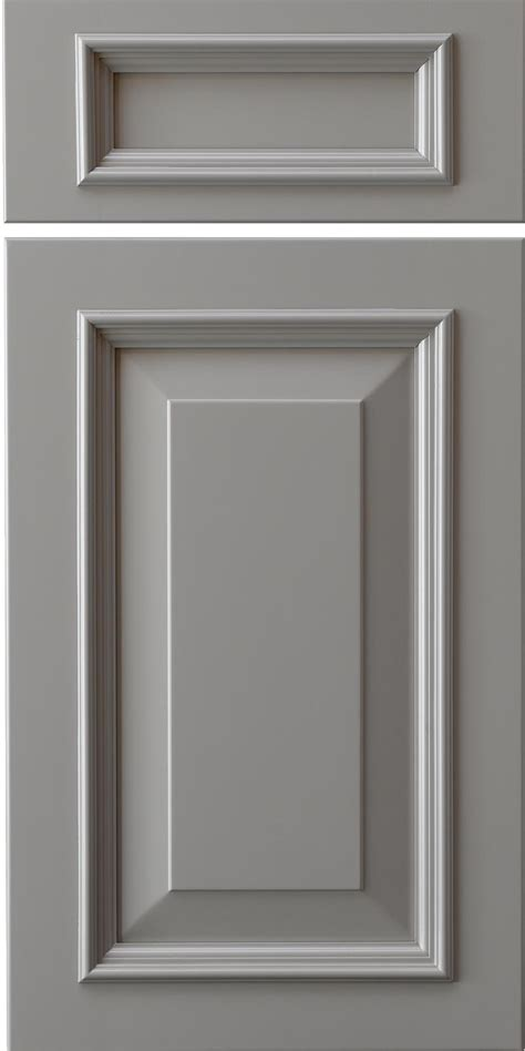 cabinet door fronts churchill medium density fiberboard materials