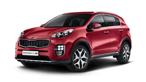 Www Kias Kia Care 3 Kia Motors Uk