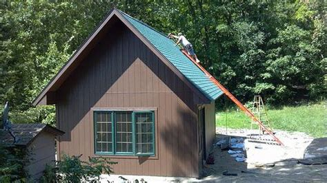 Tuff Shed Plans by Tuff Shed Cabin Floor Plans Pdf Tuff Shed Storage Building