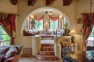salon moderne d inspiration marocaine
