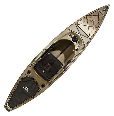 canoes bass pro 15 best kayaks images on pinterest kayaking kayaks and