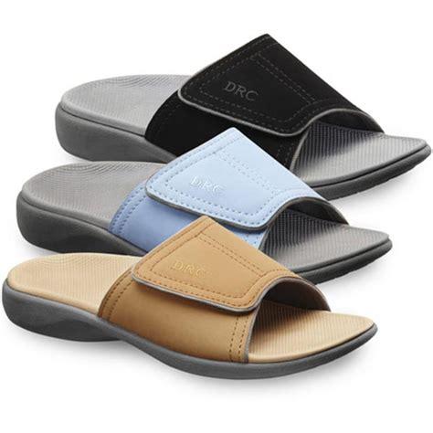 dr comfort sandals dr comfort ortho sandals ebay