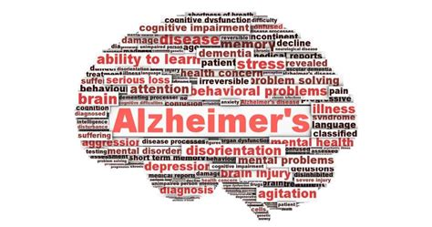 alzheimer s humor and dementia patients liposomal glutathione