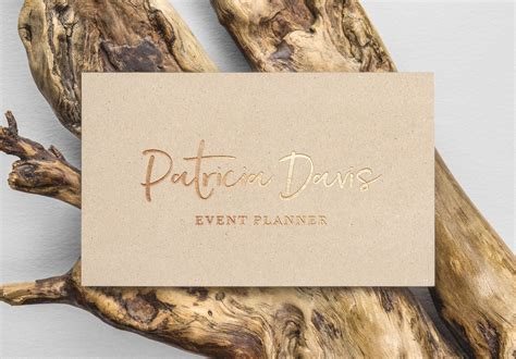 letterpress business card psd mockup template free letterpress gold foil business card mockup psd