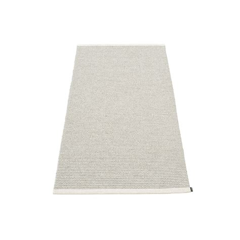 mono rug 60 cm by pappelina connox - Teppich 60 X 150